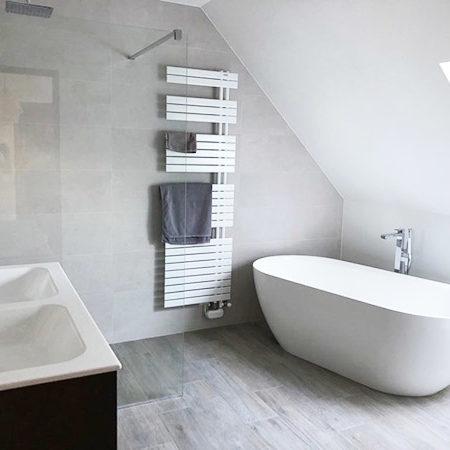 salle de bain - villiers le morhier 600